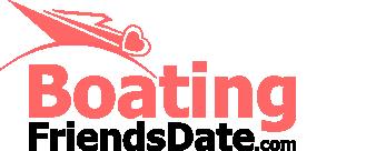 dating naked website